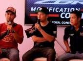 Indonesia CBR Race Day 2019 Seri 3 - Gading Marten