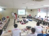 Life Basic Support