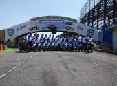 Lomba Safety Riding