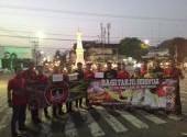 Bagi Takjil Serentak Klub Beat RBI Se-Indonesia (Album 5)
