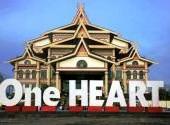 Rangkaian Acara Jamreg CBR Sumatera ke-3,Pekanbaru Riau, 23 April 2017