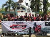 Sunmori Independent Day Lamongan