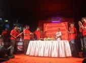 Deklarasi Honda Community Bali